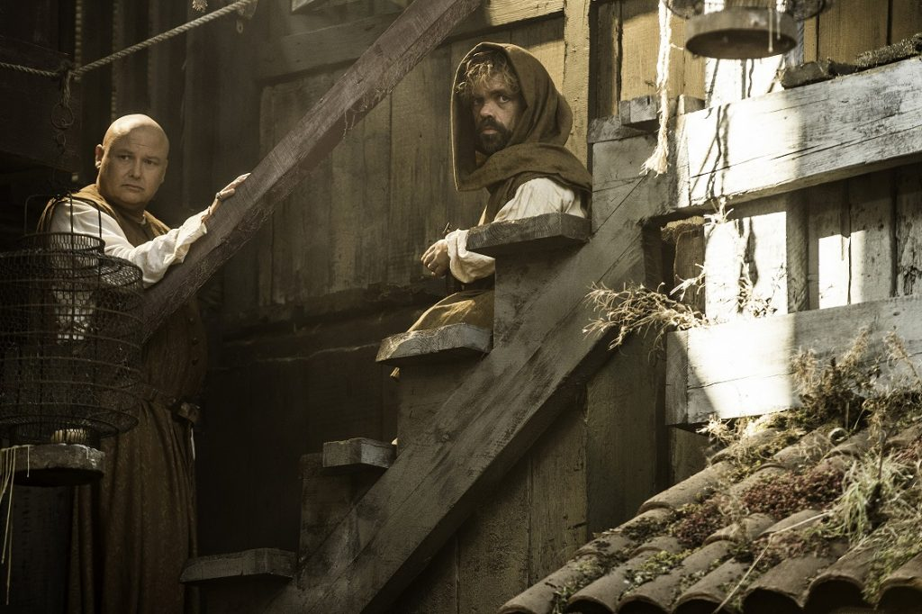 game-of-thrones-03