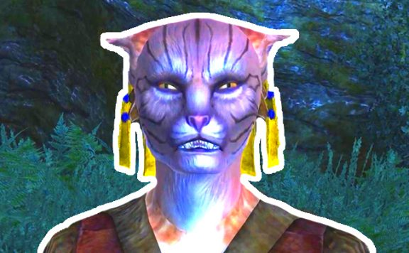 khajit_race_header