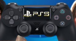 ps5_sony_playstation_5