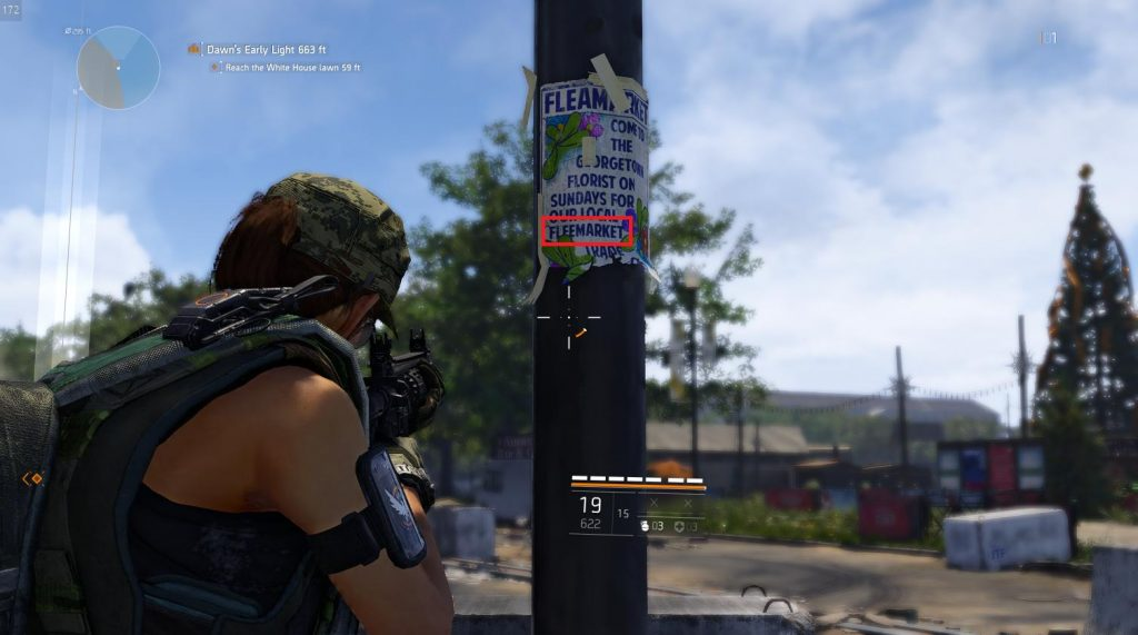 the division 2 fehler 10 fleemarket
