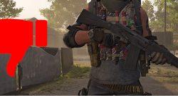 the division 2 shotgun header