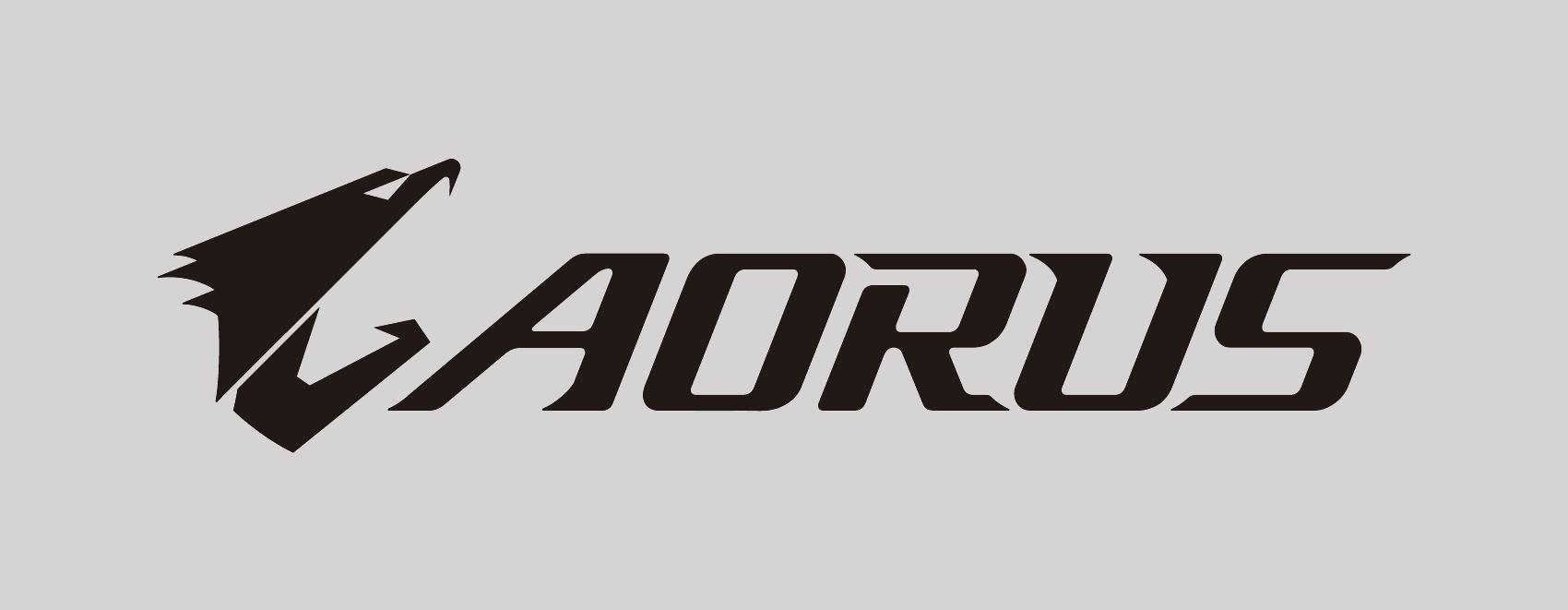 AORUS_logo_HA_BK