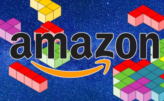 Amazon Gamification title 1140×445