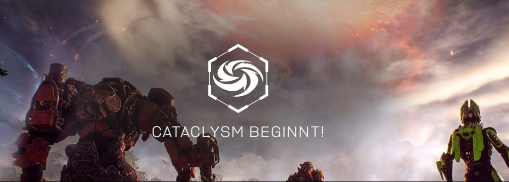 Anthem-Roadmap
