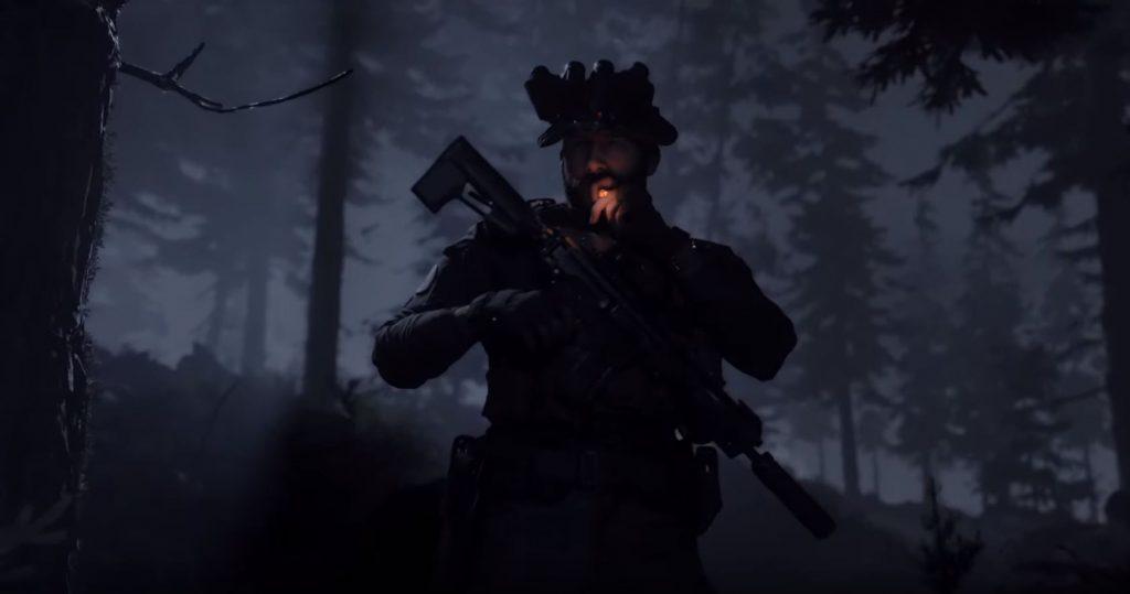 Call-of-Duty-Modern-Warfare-Zigarre