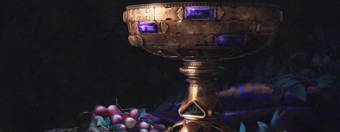Destiny 2: Kaisermünzen bekommen, Kelch upgraden und richtig nutzen – So geht's