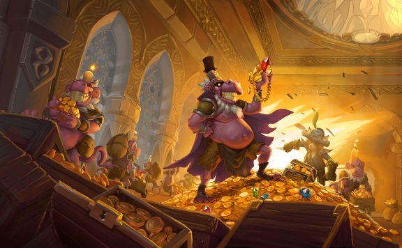Hearthstone-Dalaran-Bank