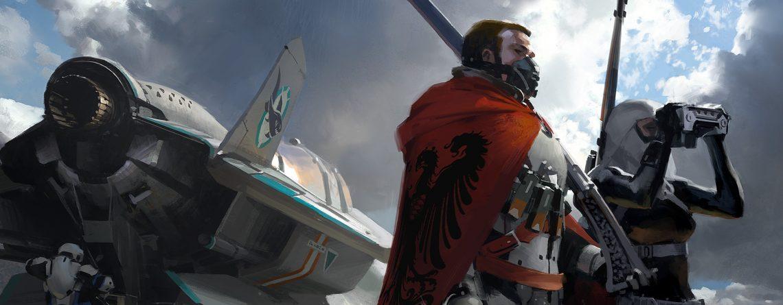 Bungie kündigt neue Ära für Destiny 2 an – Was zum Geier meinen sie damit?