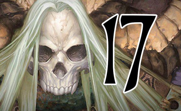 Diablo 3 Season 17 Titel 2
