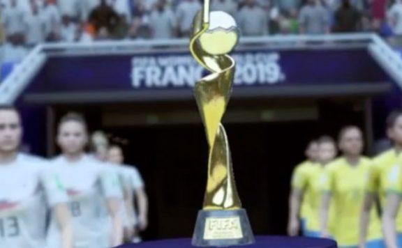 FIFA-Frauen-WM-Frankreich-Header