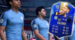 FIFA-TOTS-Premier-League
