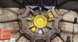 Fallout 76 Vault 51