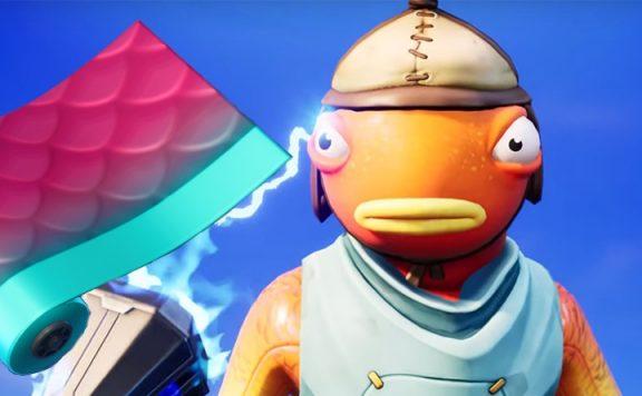 Fortnite-Fisch-Ärger-titel-01