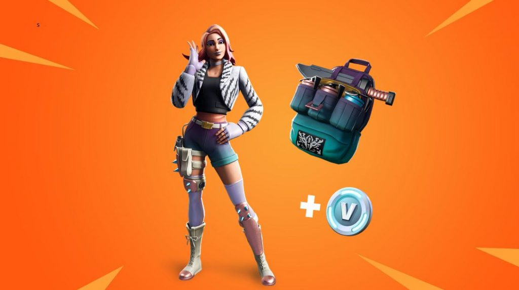 Fortnite-Wilde-Starter-Pack