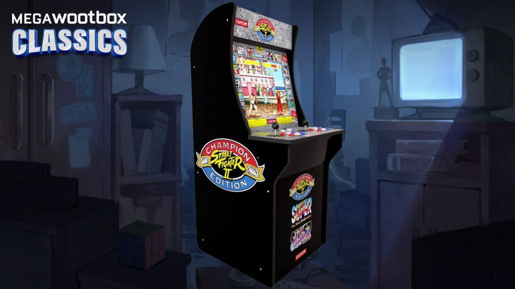 Megawootbox-Classics---Automat