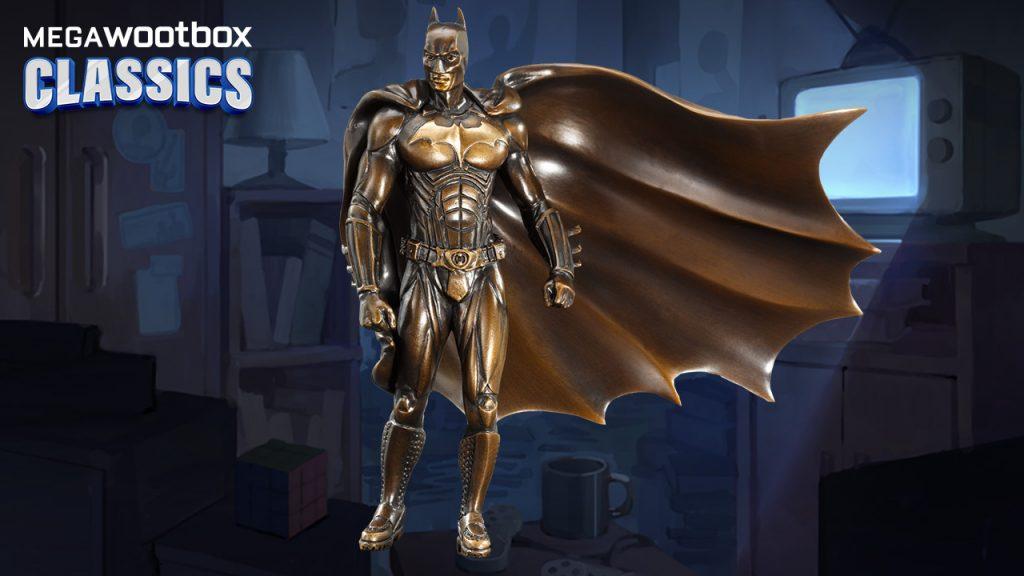 Megawootbox-Classics---Batman