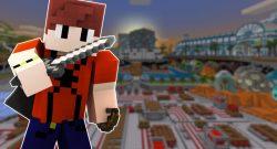 Minecraft Männchen title 1140×445