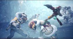 Monster-Hunter-World-Iceborne-Schnee