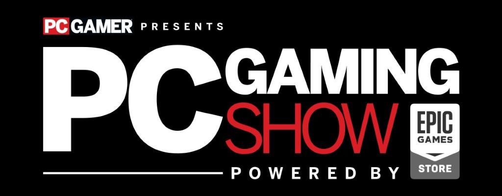 E3 2019: PC Gaming Show wird von Epic unterstützt – Neuer Schlag gegen Steam?