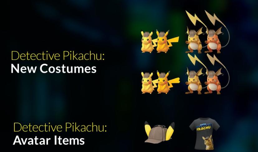 Pikachu Hut