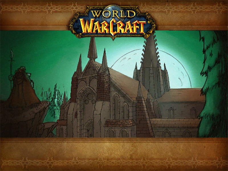 Scharlachrotes-Kloster-WoW-Classic-Gamepedia
