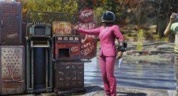 Titelbild Fallout Automaten