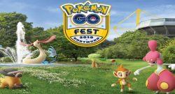 Titelbild GO Fest Dortmund