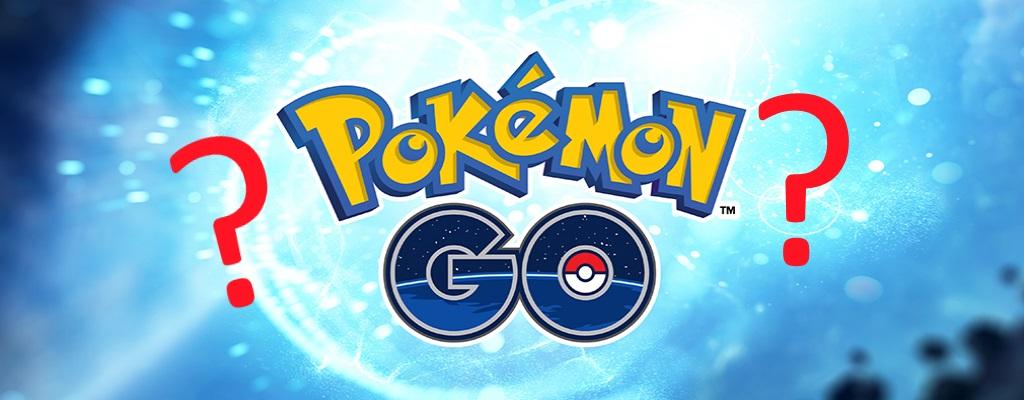 Bald kommt ein neues Pokémon-Spiel für Mobile – Konkurrenz für Pokémon GO?