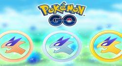 Titelbild Raids Pokemon