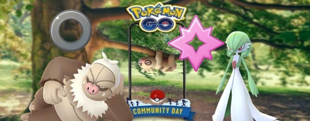 Pokémon GO fügt endlich eine Attacke hinzu, auf die alle gewartet haben