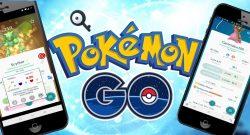 Titelbild seltenste Pokemon