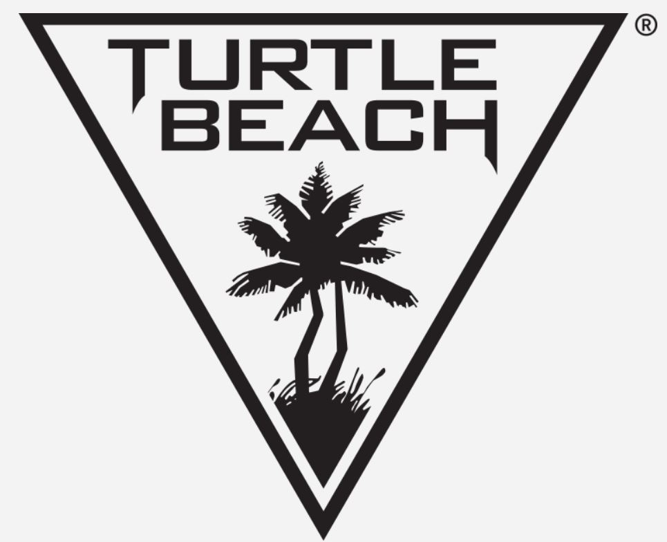 Turtle-Beach-Logo
