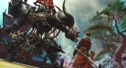 final fantasy xiv primals stormblood header