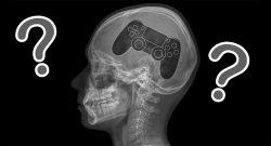 gaming disorder header