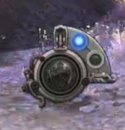final fantasy xiv revolverklinge job gauge