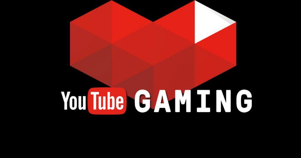 YouTube-Gaming-tot
