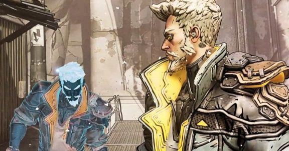 Zane-the-Operative-Borderlands-3-Titel