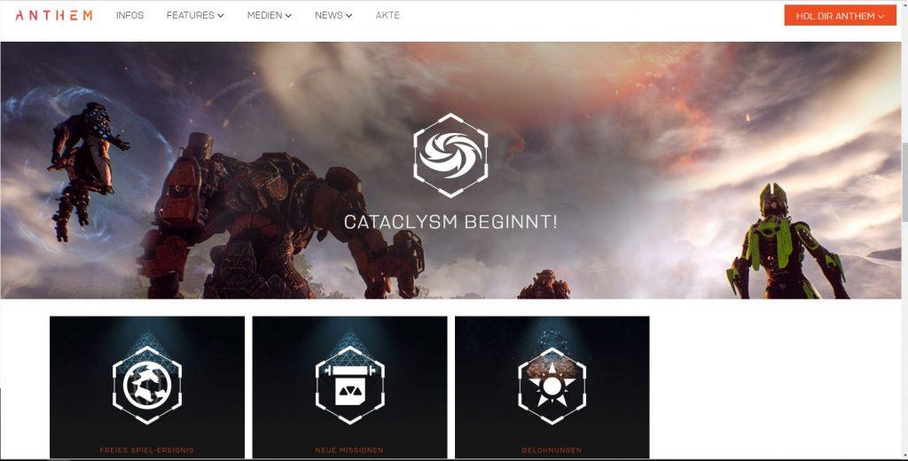 anthem-homepage