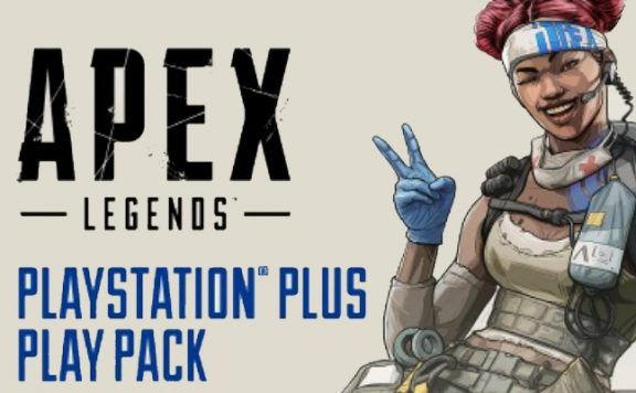 apex-legends-playstation-plus-pack-titel