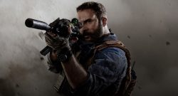 call of duty modern warfare titelbild