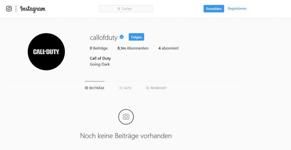 cod-instagram-schwarz