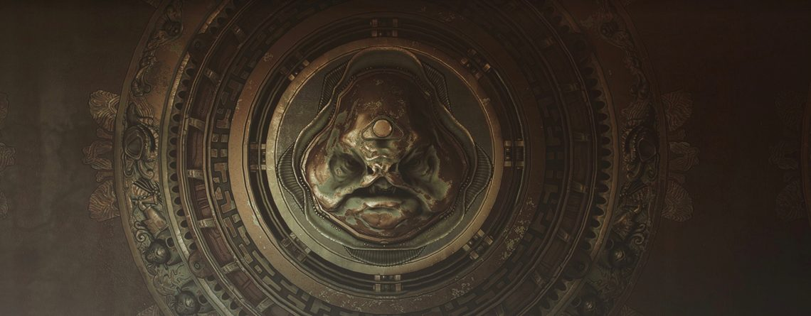 Destiny 2: Update 2.5.0.1 / 1.36 ist jetzt da – Patch Notes und alle Infos