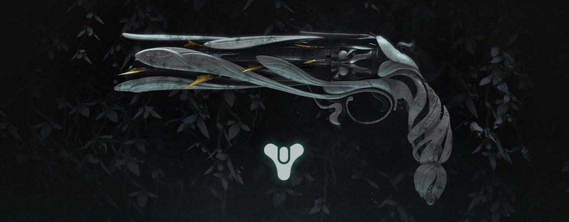 Destiny 2 Guide: Rose und Lumina bekommen – So geht die exotische Quest