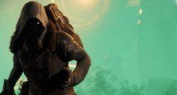 Destiny 2: Xur heute – Standort und Angebot am 22.11.