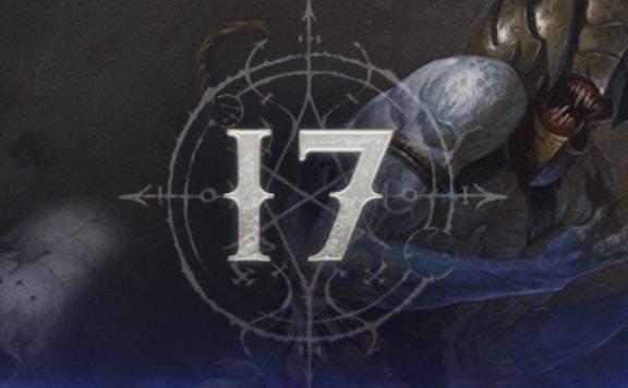 diablo-3-season17-titel