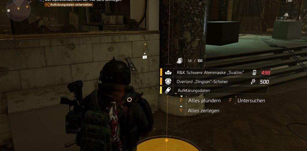 division-2-loot