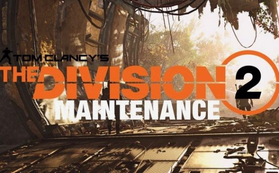 division 2 maintenance (1)