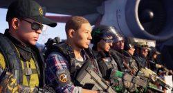division 2 raid x7 (1)