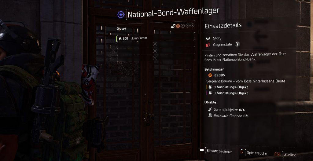 division-national-bond