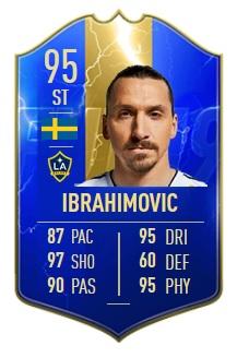TOTS-Ibrahimovic (95)